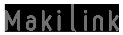 女性書家 西尾真紀のブログ - 筆文字とデザインでつながるマキリンク